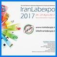 IranLab Expo 2017