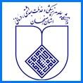 OpSim Demo Show in Isfahan University of Medical Sciences (Feiz Hospital)