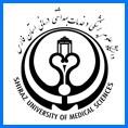 OpSim Demo Show in Shiraz University of Medical Sciences (Khalili Hospital)