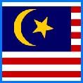 OpSim Demo Show in Kual Lumpur - Malaysia