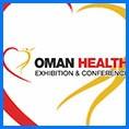 Oman Health 2018