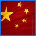 SiMedix in China