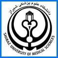 OpSim Demo Show at Shiraz University of Medical Sciences