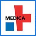 Simedix attends MEDICA 2020 - Germany