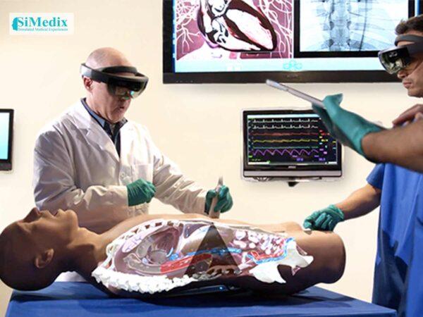 transforming surgery