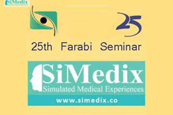 Farabi ophthalmology